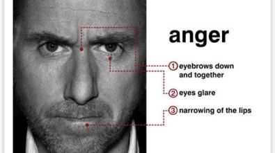 imagesbaza_anger-tim-roth