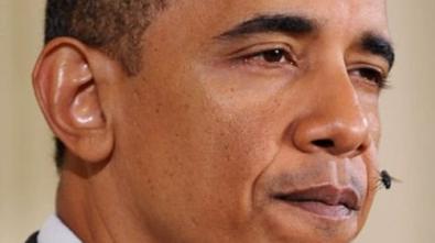 imagesbaza_obama_anger