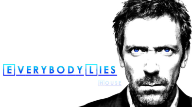 house_m_d__everybody_lies_by_jhefeson-d5yzqus